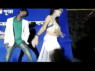 Hot Bangla Stage Show 2017 Hd File(Hdmusic99.me)