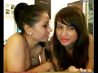 2 lickgirls 2