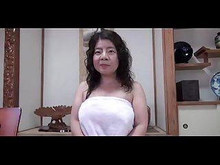 Ugly granny japanese fucks A guy in your home p visit http cur lv ox21w