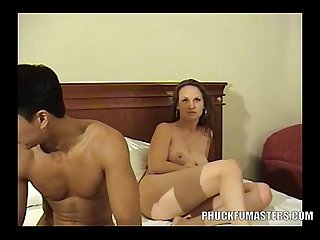 PHUCKFUMASTERS.COM-EVE PARKER-BIGASS,ASIANMALE,WHITEFEMALE,INTERRACIAL
