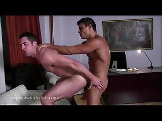 Rafael fucking