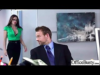 veronica vain office girl with big boobs enjoy intercorse mov 30