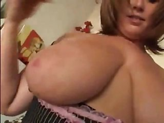 Mommy pov 1