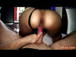 Asian anal Videos