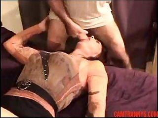 Tranny compilation free guy fucks shemale porn video ee camtrannys com