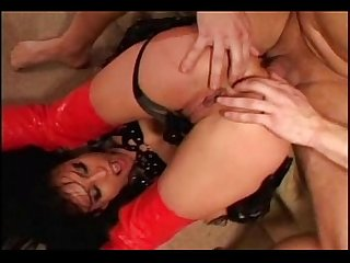 Janya oso rough sex
