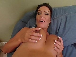 Pregnant Videos