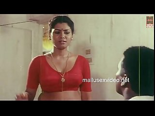 mallu sex video hot mallu (1) full videos mallusexvideo.net