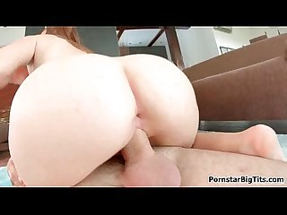 Marina fresh 18 year old with a set of huge mouth watering natural breasts getting fucked 04