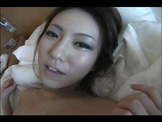 Japanese amateur 3066