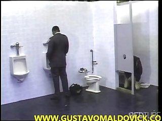 Www gustavomaldovick com br
