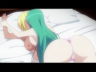 Slut hot sexy naked blonde girls