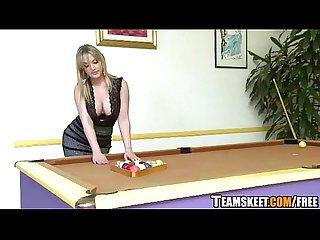 Tristyn kennedy playing dirty