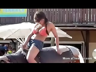HD video porn Download full WhatsApp? http://video-jlo.ml