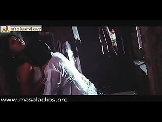 Anjali hot song edit slow motion with pan zooming