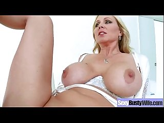 (julia ann) Sex Tape With Slut Nasty ANd Wild Busty Wife video-14