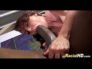 Mandingo meat for mother