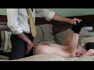 Mormon boyz 4 lpar 35 rpar