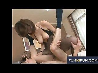 Cowgirl hardcore fucking compilation part 3