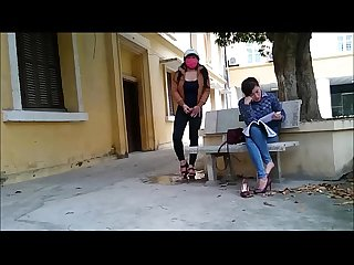 Vietnamese videos