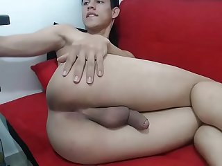 skiippers Cam Show Chaturbate 22042017