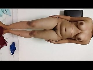 Indian lady pussy and boobs sexfundas com