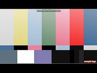 Russian Webcam Milf Masturbation