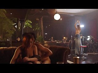 Secret Sex theraphy club 2016 http like load vn m