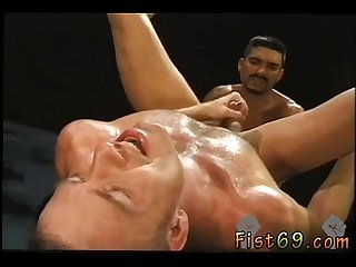 Gay porn young egypt club inferno s own uber bottom rick west opens