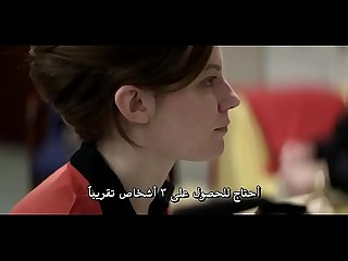 A.Teacher.2013 More movies..