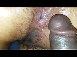 Anal sex is the best kind of sex heavyxxxdick pornxxxlife69