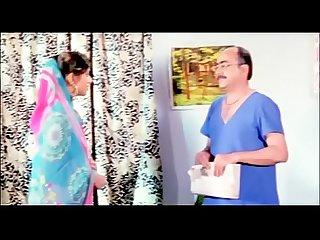 Kunwara paying guest hindi