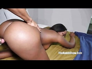 indian n black teen getting fuckdown pussy lover