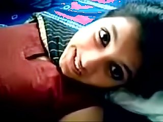 Desi paar fucking hotel skandal voll bei hotcamgirls in low