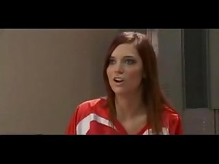 jayden Cole fucks like an olympian