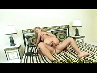 Hot blonde dance on hot guy dick www beeg18 com