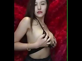 hidup facebook thailand seksi -