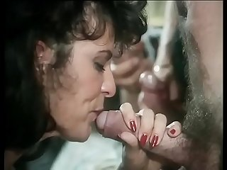 Rocco siffredi vs john holmes vol 3 full porn movie