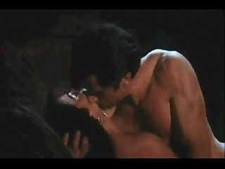Hot bollywood actress fucked video