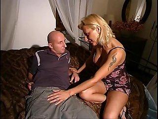 Italian bbw Videos