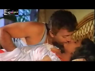 Mallu hot desi having sex