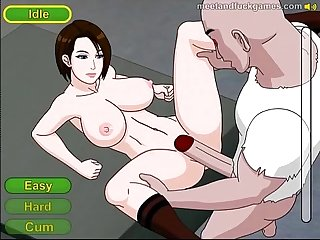Resident evil facility Xxx adult android game hentaimobilegames blogspot com
