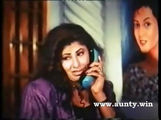 Usum rathirya srilankan full movie uncensored