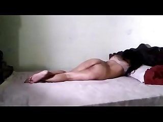 Hot odisa Bhabhi fucking in kerala mother son Hindi