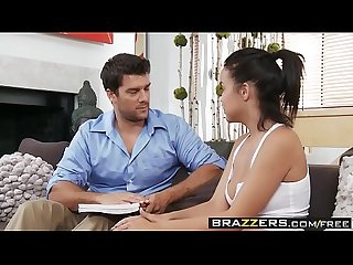 Brazzers Teens Like It Big Dillion Harper Ramon Lessons in Lust