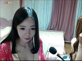Korean 5