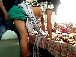 Indian mom son fucking