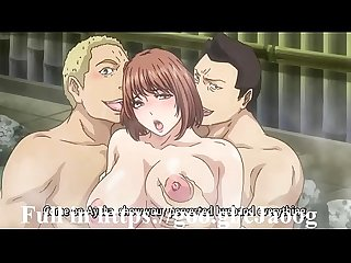 Anime hentai hentai sex big boobs echi girl 2 full in goo gl ltqsg7