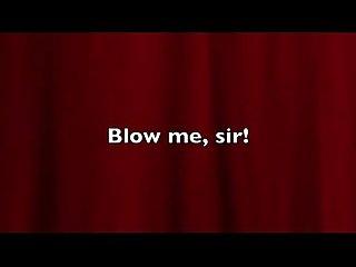 Spy public Toilet baos del cine porno