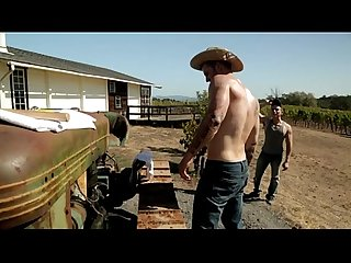 Straight from the country full video here http zo ee 4mg3w